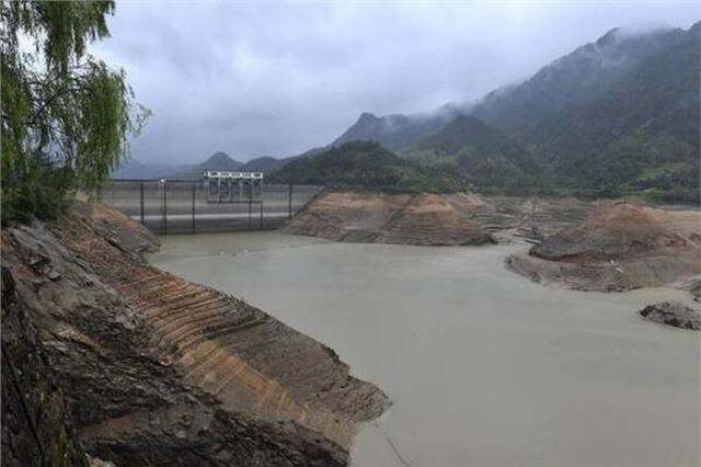 滁州市水利局严密防控疫情确保供水安全