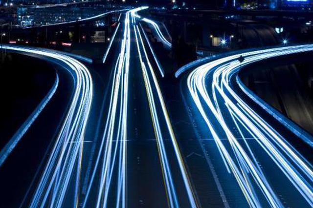 交通运输部:全力打好交通运输疫情防控阻击战