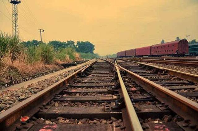 商合杭 滁宁城际 水蚌线等铁路建设项目已复工