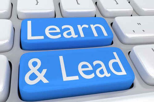 线上教学怎么做 安徽省教育厅:严格控制时间和作业量