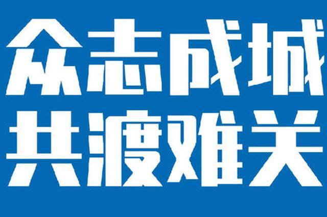 琅琊临时党支部建在急难险重第一线