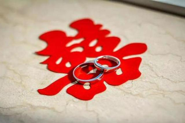 主动放弃假期 推迟订婚日期