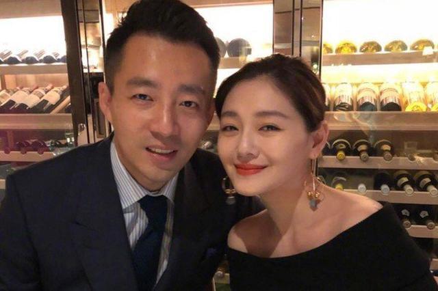 汪小菲发布律师声明:夫妻感情稳定 事业渐入佳境