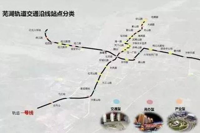 轨道交通项目各工点陆续复工