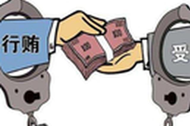 安徽省高院原党组书记张坚涉嫌受贿案被提起公诉