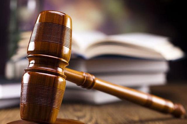 """宣城这家法院""""三通""""助力线上诉讼服务"""