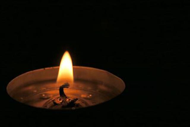 芜湖4月1日计划停电工作安排