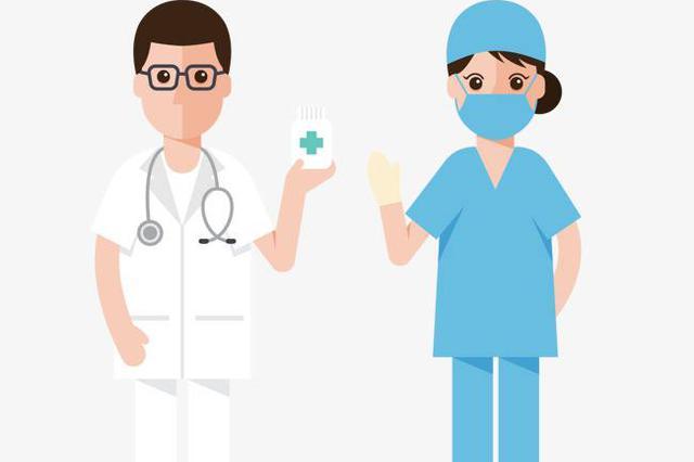 安徽:援鄂医护人员休养后复工首月不安排夜班