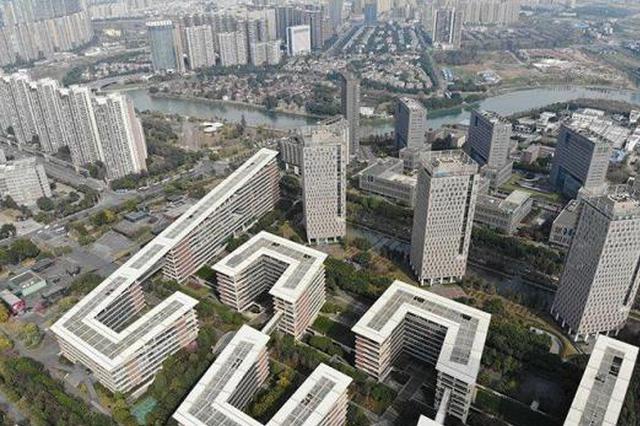 3月全国找房热度涨近三成 新房 二手房价格均回升