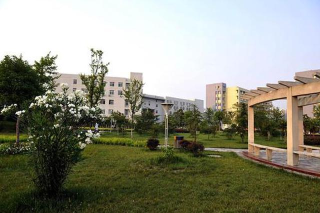 安徽医科大学临床医学专业顺利通过教育部认证
