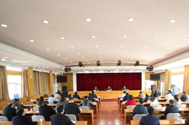 省农业农村厅发布小麦赤霉病发生趋势及防控形势