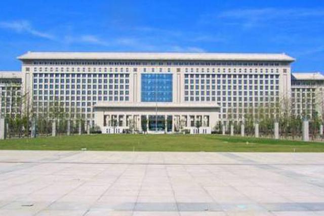 安徽省人社厅一举取消106件申请材料