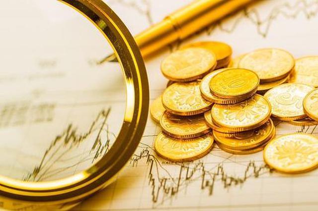 安徽今年计划安排重点项目6878个 总投资超1.3万亿