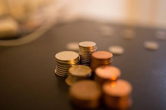 肥西:29家疫情防控重点企业获金融财政大力支持