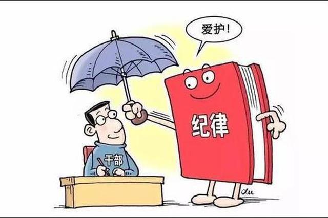 """长丰杨庙:""""三个用心""""助推暖心回访工作"""