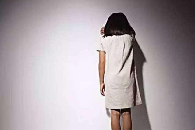 疫情期间拘禁殴打猥亵女同事 合肥一男子被批捕
