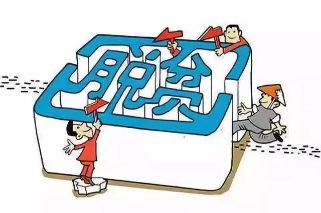 """蚌埠:""""三学模式""""培育贫困村创业致富带头人"""