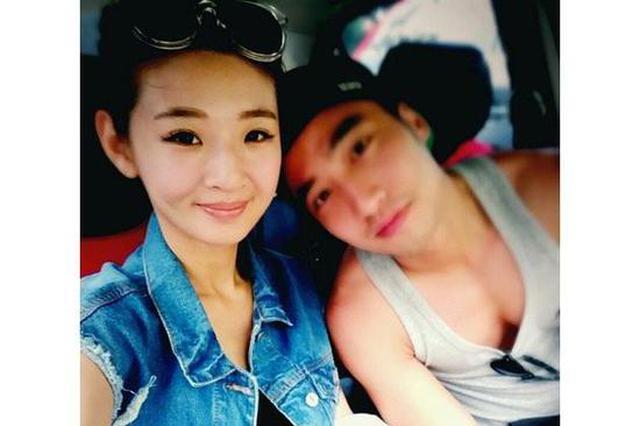 赖弘国前妻发文:离婚是因为我无法忍受男生出轨