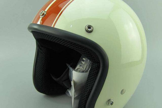 头盔也有保质期!安徽省消保委发布提醒