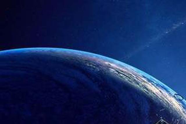 北斗卫星导航系统最后一颗组网卫星预计6月发射