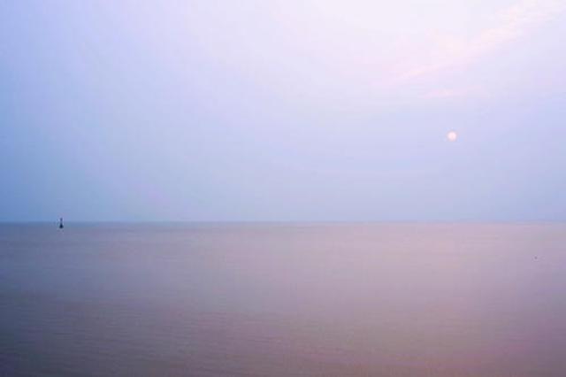 巢湖水质进一步提升 达到三类水质
