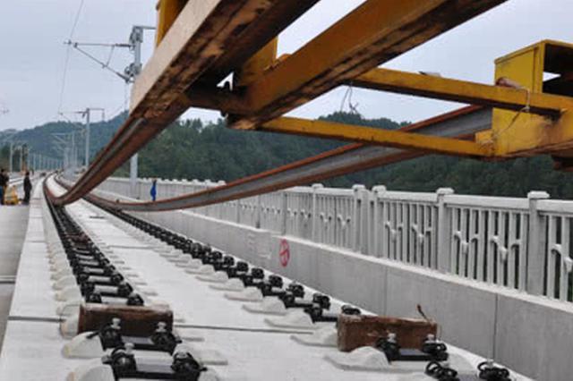 全国首个!安徽发布首批新基建领域技术产品服务目录