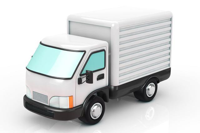 核载32吨的货车 竟然装了100吨的货