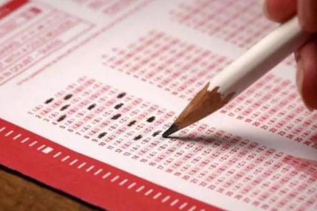 合肥市四五年级期末考试时间排定 这些分值要清楚