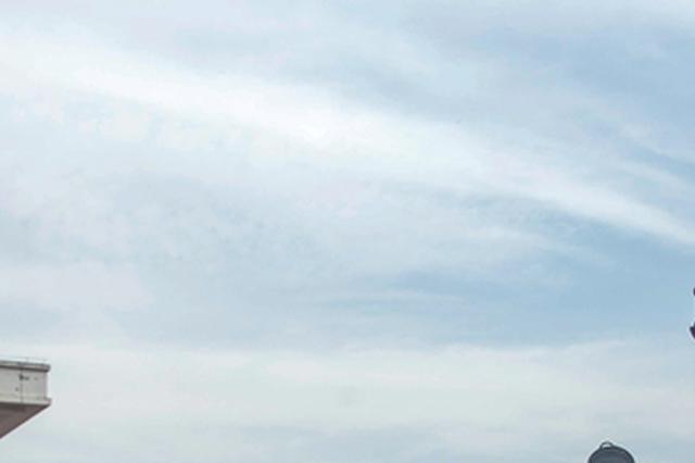 安徽南部未来一周多阴雨