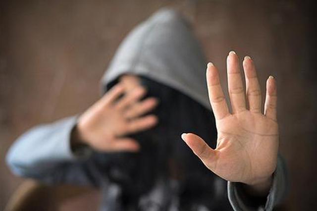 最高检:未成年人犯罪数量有所回升