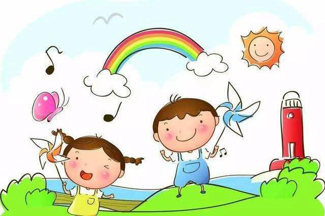 黄山市中小学暑假时间敲定 7月11日起放假