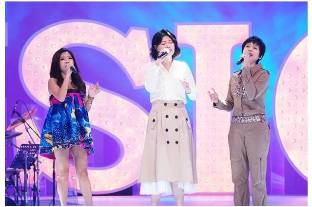 第31届金曲奖颁奖典礼将于10月3日举行