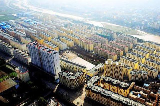 安徽省外来皖投资大项目到位资金近5000亿