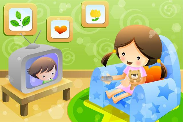 谯城区:强化幼师培训助推学前教育优质均衡发展