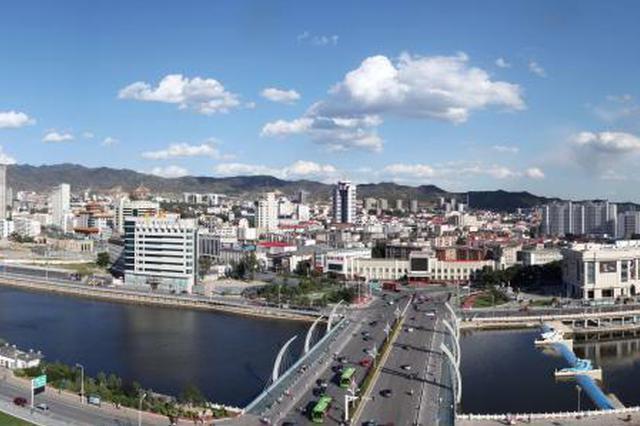 安徽:新建项目增长势头依然强劲