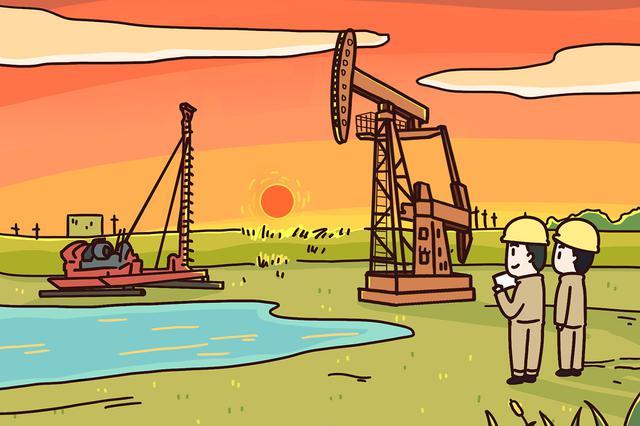 今年1-5月份全市新签约亿元以上工业项目破百