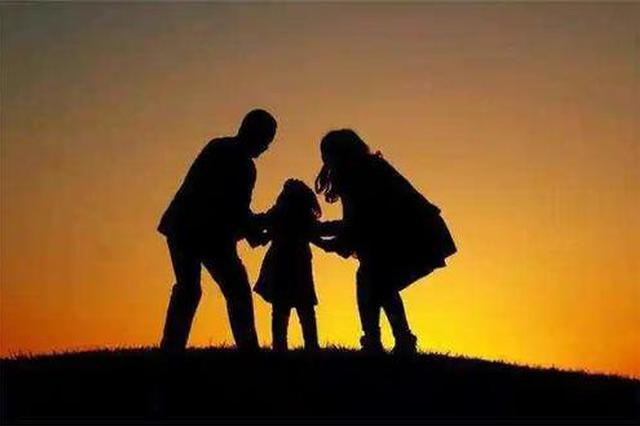 女儿患病治疗无效后死亡 岳父母怒告女婿外孙分遗产