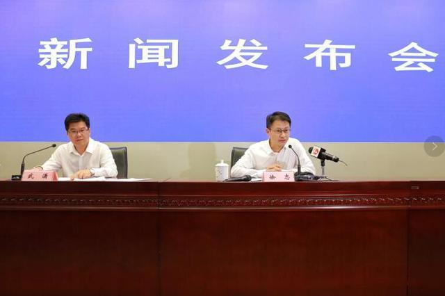 """安徽投入1000亿为制造业融资发""""贴息红包"""""""