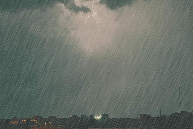 安徽公布7月以来强降雨受灾情况
