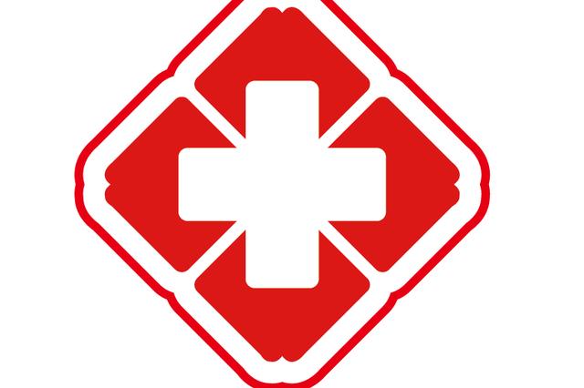 合肥市红十字会收到防汛捐款423笔 单笔金额最高200万