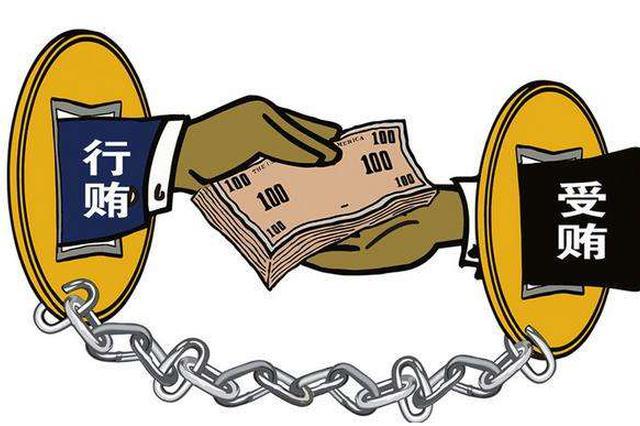 政法委原副书记徇私枉法 合肥一审宣判