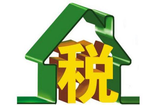 安徽:150万户经营性农户可获抗洪免息贷款