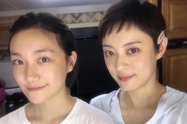 孙俪妹妹艺考成绩曝光 获北电表演专业第21名