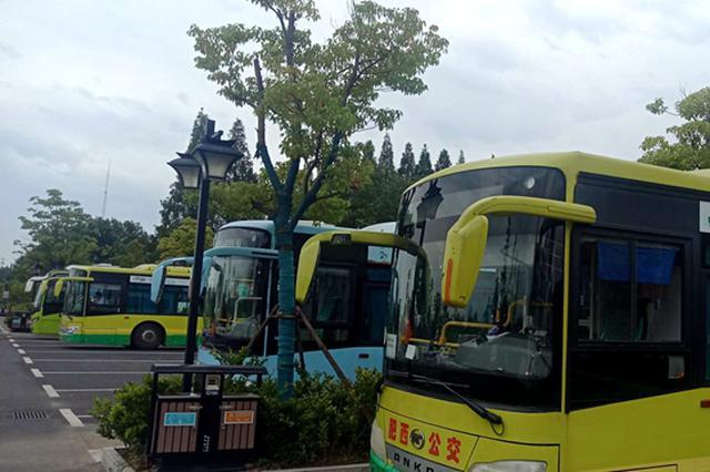 三河汽车站将8月11日整体搬迁至三河换乘中心
