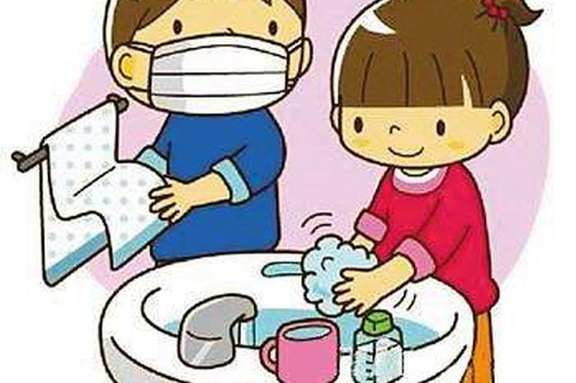 合肥疾控发布提醒:8月重点预防这些疾病