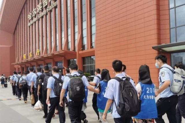 """安徽警方摧毁特大""""民族资产解冻""""类诈骗犯罪团伙"""