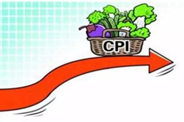 7月份安徽CPI同比上涨3.9% 猪肉价格上涨91.8%