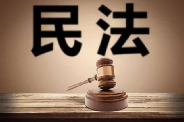 """安徽成立百人""""民法典宣讲团"""""""