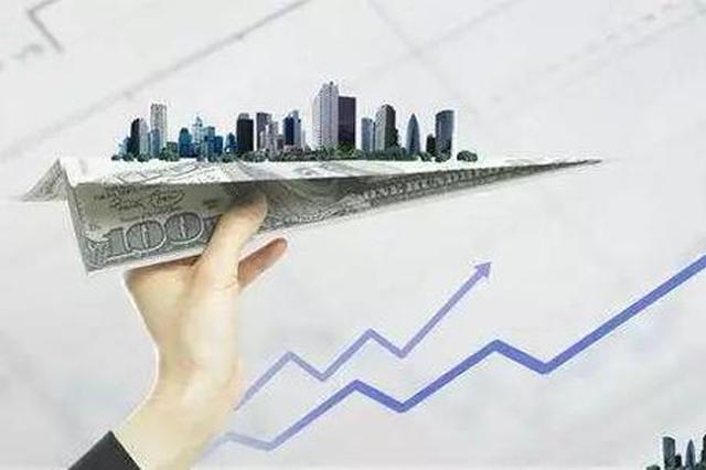 芜湖市3家企业跻身长三角百强榜