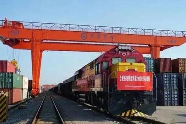 安徽自贸试验区总体方案公布